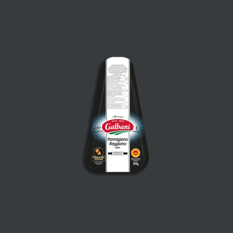 Galbani Parmigiano Reggiano D.O.P.
